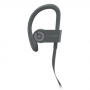 Наушники Beats Powerbeats3 Wireless Earphones - Neighborhood Collection MPXM2ZM/A Asphalt Grey