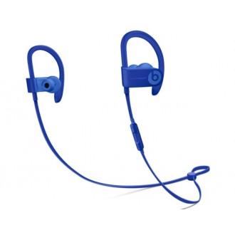 Наушники Beats Powerbeats3 Wireless Earphones - Neighborhood Collection MQ362ZM/A Break Blue