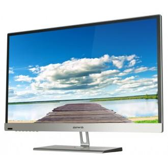 Телевизор AIWA 20LE7011 Grey