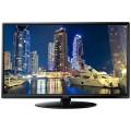 Телевизор Daewoo Electronics L24S630VКE Black
