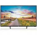 Телевизор BBK 24LEM-1027/T2C Black