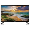 Телевизор BBK 20LEM-1029/T2C Black