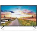 Телевизор BBK 40LEM-1027/FTS2C Black