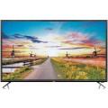 Телевизор BBK 32LEX-5027/T2C Black