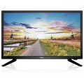 Телевизор BBK 22LEM-1027/FT2C Black