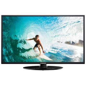 Телевизор FUSION FLTV-22K11 Black