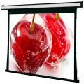 Экран для видеопроектора Draper Premier HDTV 9:16 147*264 XT1000V M1300