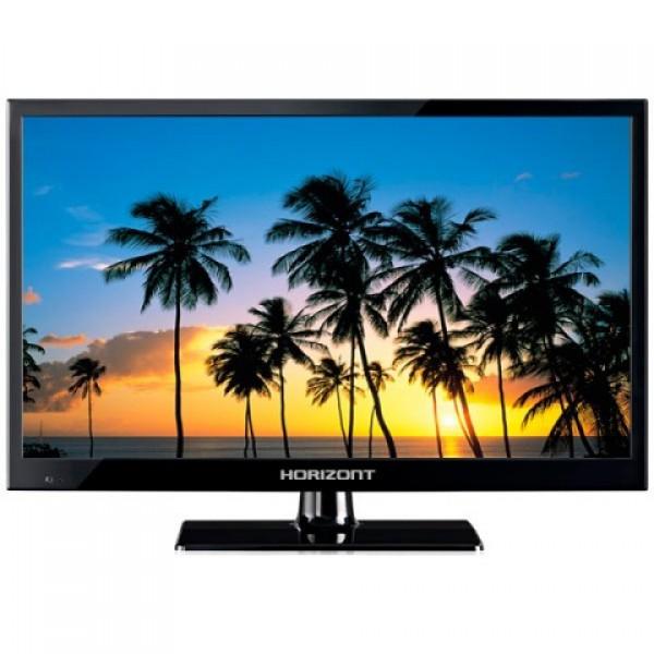 Horizont Телевизор Horizont 15LE3416