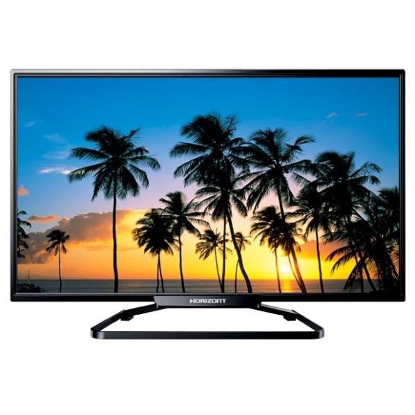 Horizont Телевизор Horizont 32LE3181