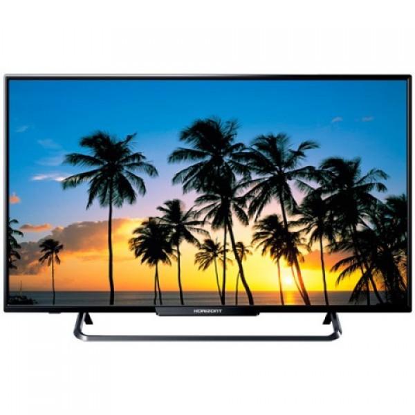 Horizont Телевизор Horizont 43LE5173D