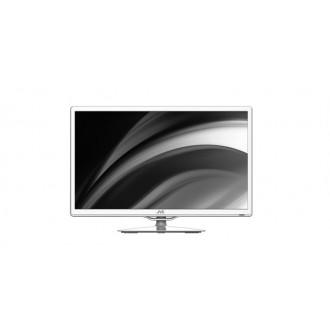 Телевизор JVC LT-22M440 White