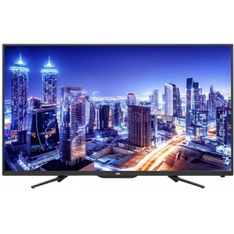 Телевизор JVC LT-32M550 Black