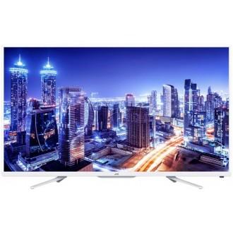 Телевизор JVC LT-32M350 White