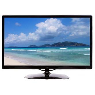 Телевизор JVC LT-32M540 Black