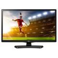 Телевизор LG 20MT48VF-PZ Black