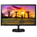 Телевизор LG 22MT58VF-PZ  Black