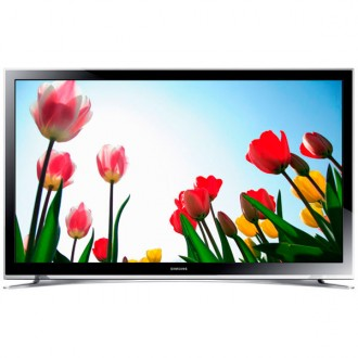 Телевизор Samsung UE22H5600 Black