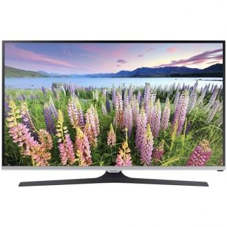 Телевизор Samsung UE40J5120 Black