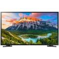 Телевизор Samsung UE32N5300AU (UE32N5300AUXRU)Black