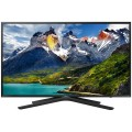 Телевизор Samsung UE43N5500AU (UE43N5500AUXRU)Black
