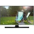 Телевизор Samsung LT32E310EX Black