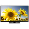 Телевизор Samsung UE24H4070 (UE24H4070AUXRU / UE24H4070AKXRU)Black