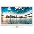 Телевизор Samsung UE24H4080 (UE24H4080AUXRU)White