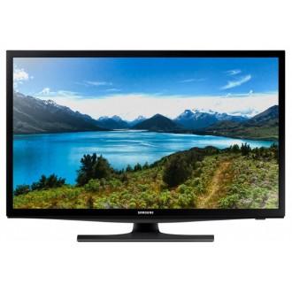 Телевизор Samsung UE28J4100 Black