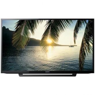 Телевизор Sony KDL-40RD353 Black