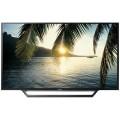 Телевизор Sony KDL-32WD603 Black