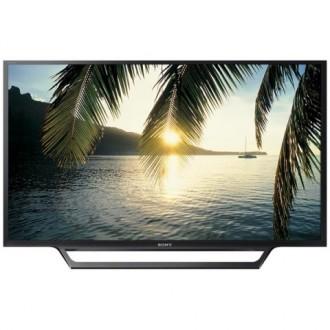 Телевизор Sony KDL-40RD453 Black