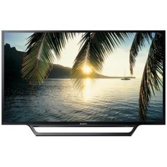 Телевизор Sony KDL-32RD433 Black
