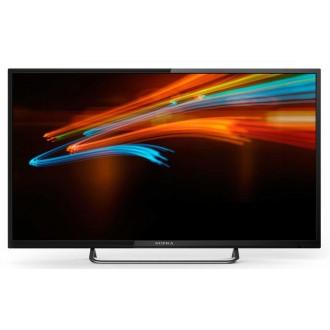 Телевизор SUPRA STV-LC24T800WL Black