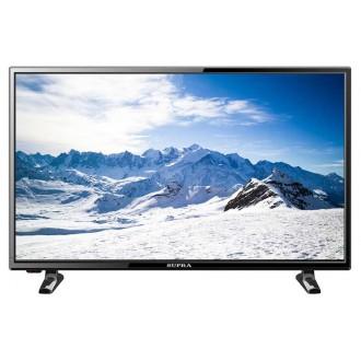 Телевизор SUPRA STV-LC28T440WL Black