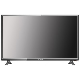 Телевизор SUPRA STV-LC32T740WL Black