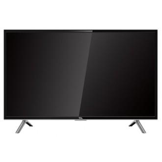 Телевизор TCL LED32D2900 Black