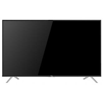 Телевизор TCL L50E5900US Black
