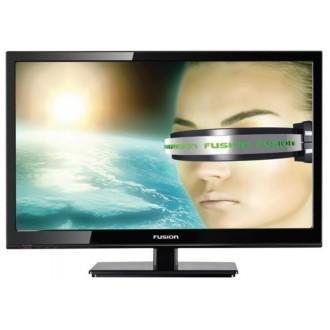 Телевизор Fusion FLTV-24L32 Black