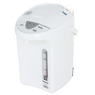 Термопот Panasonic NC-PH30WTW White