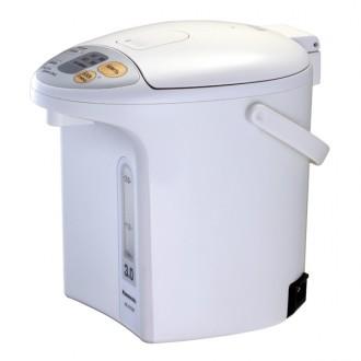Термопот Panasonic NC-EH30PWTW White