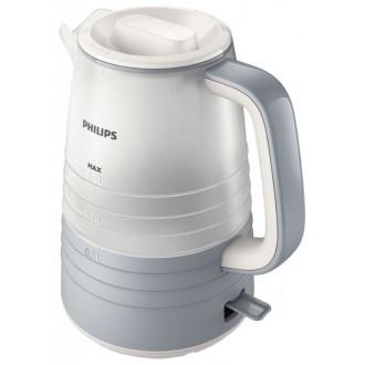Электрочайник Philips HD9335/31 White