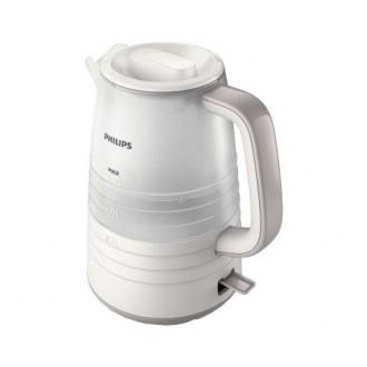 Электрочайник Philips HD9336/21 White