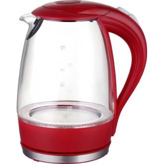 Чайник электрический SINBO SK 7338 Red