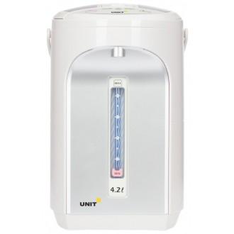 Термопот UNIT UHP-110 White