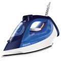 Утюг Philips GC3580/20 Blue