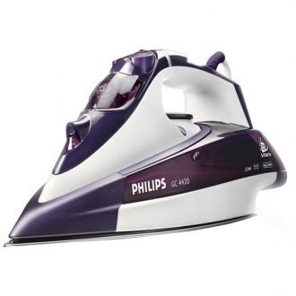 Утюг Philips GC 4420/02