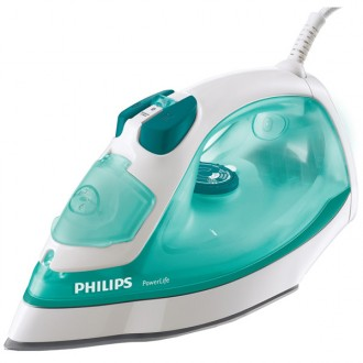 Утюг Philips PowerLife GC2906/70
