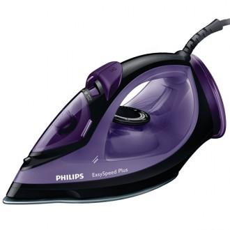Утюг Philips GC 2048 Purple