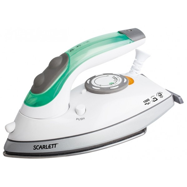 Scarlett Scarlett SC-SI30T01