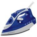 Утюг SCARLETT SC-SI30K22 Blue